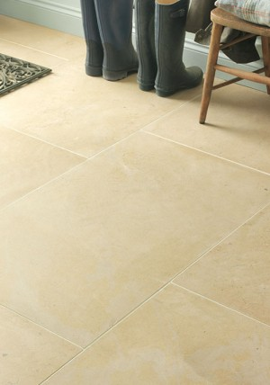 Neranjo Limestone-Honed