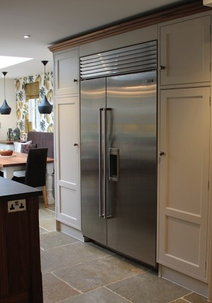 Aspect Kitchen Design - Surrey