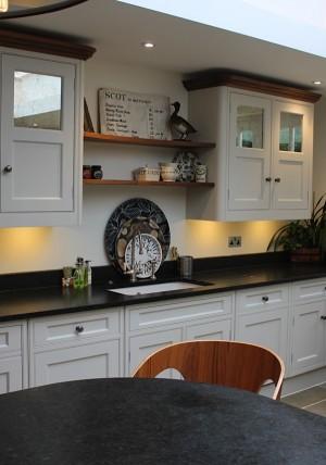 Aspect Kitchen Design - Surrey